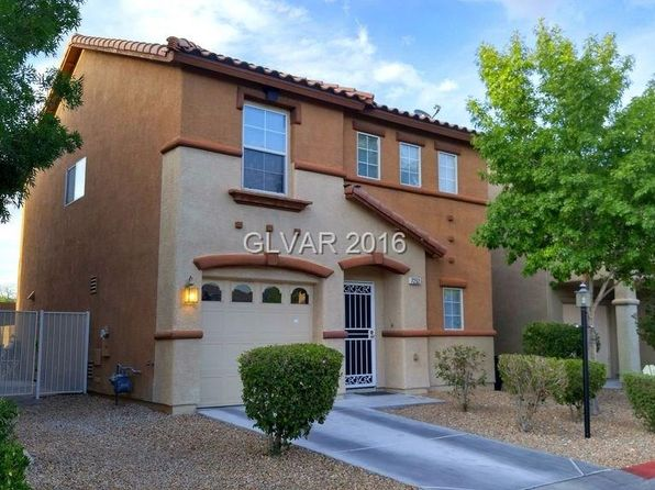 las vegas nv waterfront homes for sale 20 homes zillow