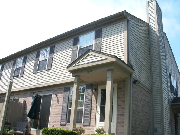 Apartments For Rent In Ann Arbor MI   Zillow