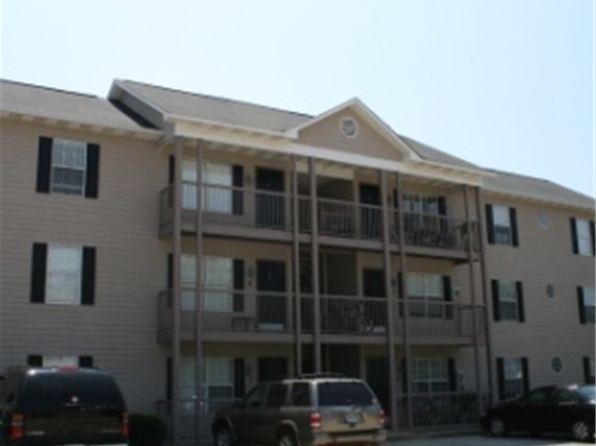 Auburn Al Pet Friendly Apartments Houses For Rent 80 Rentals