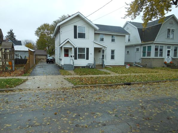 Remarkable Rental Listings In Watertown Wi 7 Rentals Zillow Beutiful Home Inspiration Ommitmahrainfo