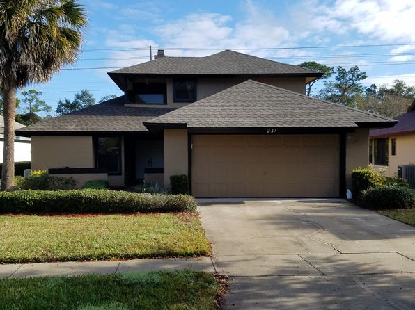 longwood fl for sale by owner fsbo 23 homes zillow