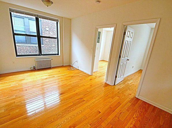 new york apartment rentals under 1000 2 bedroom apartments for rent