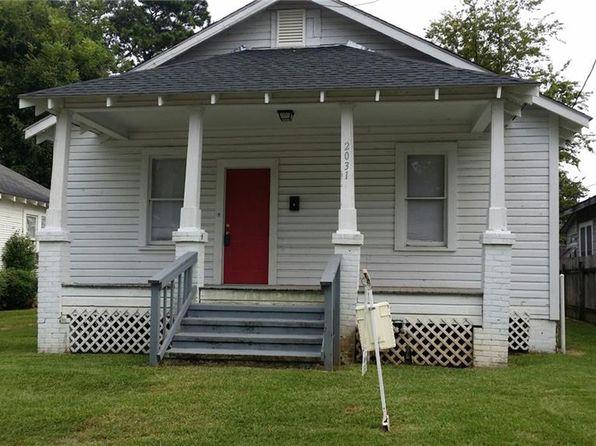 Oak Park Mobile Homes Court Alexandria Single Family For