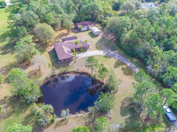 Land for Sale in Malabar, FL | Oodle Classifieds