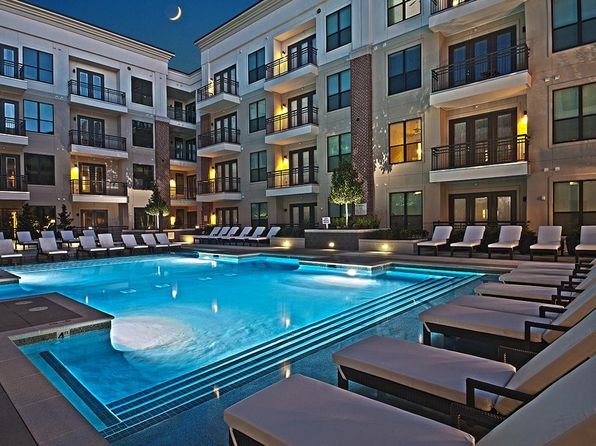 Tindall Park Apartments