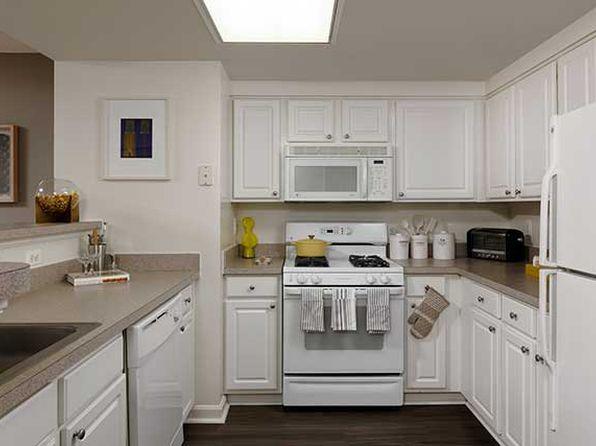 Apartments For Rent in BallstonVirginia Square Arlington Zillow