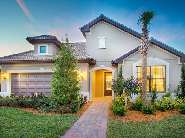North Port New Homes & North Port FL New Construction | Zillow on house diagram, house desings, house blueprints, house logo, house exterior, house schematics, house cutout, house template, house print, house style, house color, house rooms, house plans, house interiors, house designing, house layout, house paint, house map, house drawing, house types,