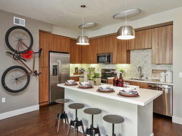 Orange county ca studio apartments for rent zillow - One bedroom apartment in orange county ...