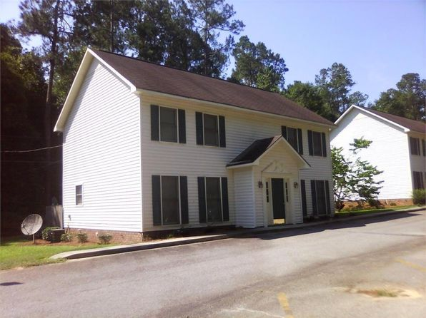 Houses For Rent in Statesboro GA - 105 Homes | Zillow on