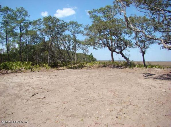 lot land for sale private dock   black hammock island real estate   black hammock      rh   zillow