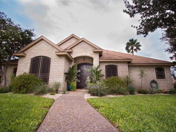 Admirable Weslaco Real Estate Weslaco Tx Homes For Sale Zillow Home Remodeling Inspirations Genioncuboardxyz