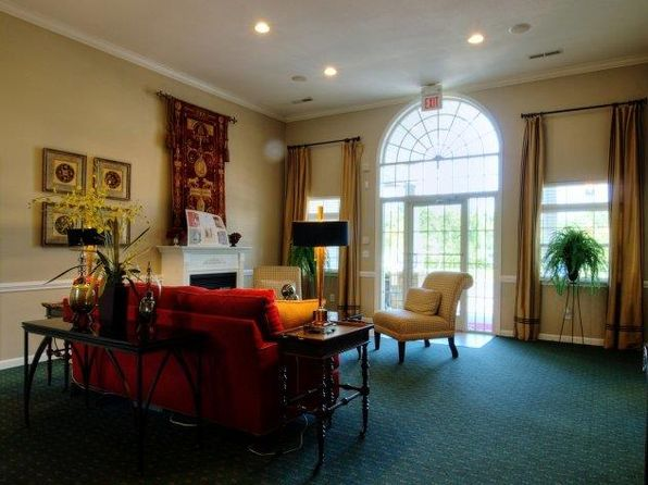 Rental Listings In High Point Nc 68 Rentals Zillow
