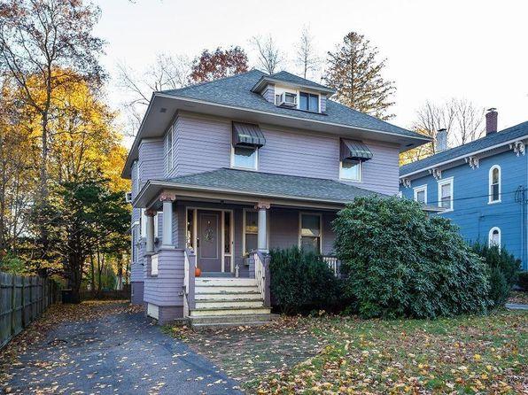 North Attleboro Ma Duplex Amp Triplex Homes For Sale 7