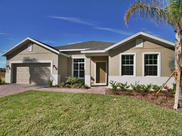 royal oak homes 1814 fullers oak loop rt7h9 winter garden fl 34787 - New Homes In Winter Garden Florida