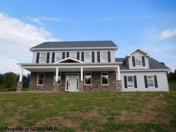 Preston County Wv New Homes Home Builders For Sale 2