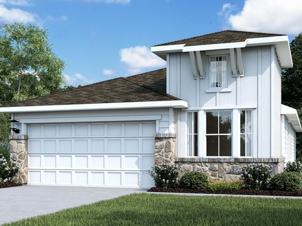 Contemporary Design - Austin Real Estate - Austin TX Homes For Sale ...