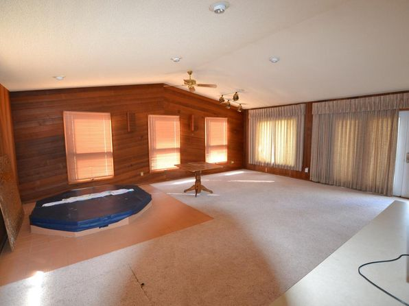 Houses For Rent In Estes Park CO