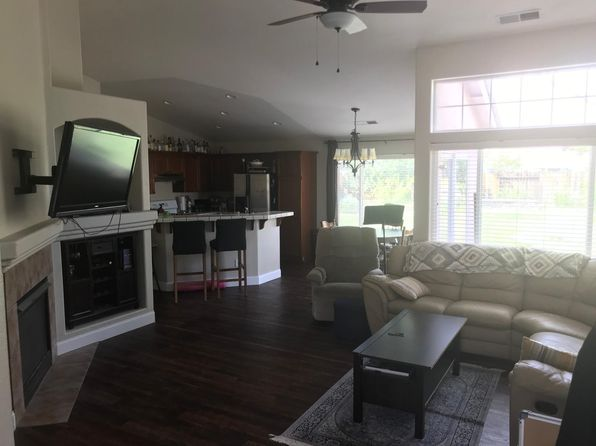 Houses For Rent in Washoe County NV - 264 Homes   Zillow