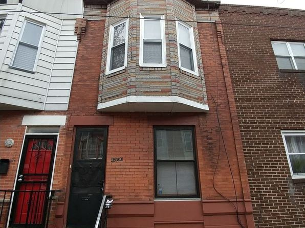 Homes for Rent   Houses for Rent   Apartments   Philadelphia, PA 19150