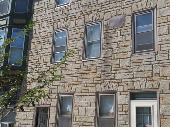 Townhomes For Rent In Harrisburg Pa 8 Rentals Zillow