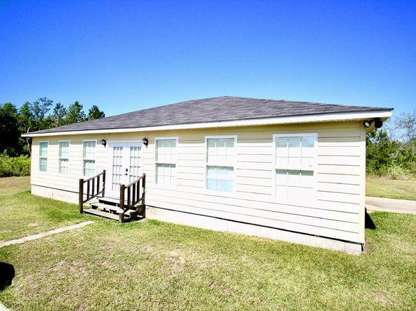 Naylor Real Estate - Naylor GA Homes For Sale | Zillow