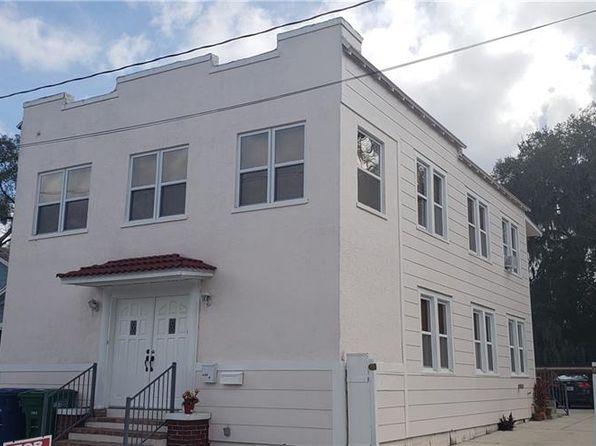 tampa fl duplex triplex homes for sale 55 homes zillow rh zillow com