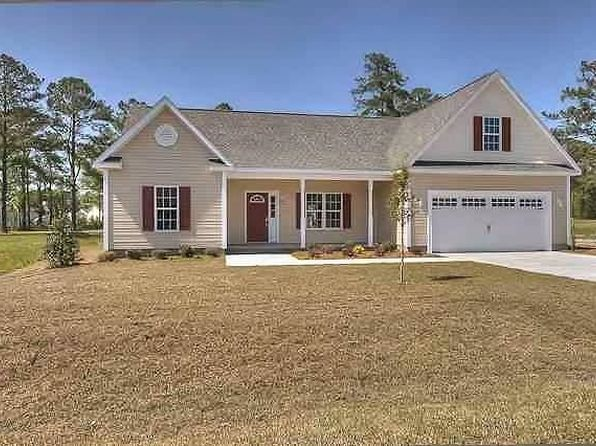 Houses For Rent In Jacksonville Nc 84 Homes Zillow