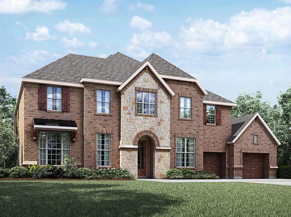 Kingwood Real Estate