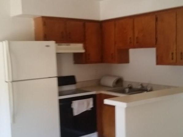 Apartments For Rent In East Ocean View Norfolk Zillow