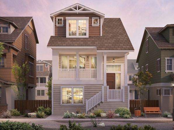 New Construction. Zillow  Real Estate  Apartments  Mortgages   Home Values