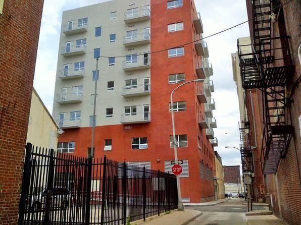 rental listings in center city philadelphia 16 rentals zillow