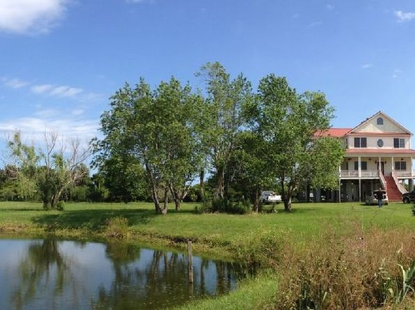 Horse Barn - Charleston Real Estate - Charleston SC Homes