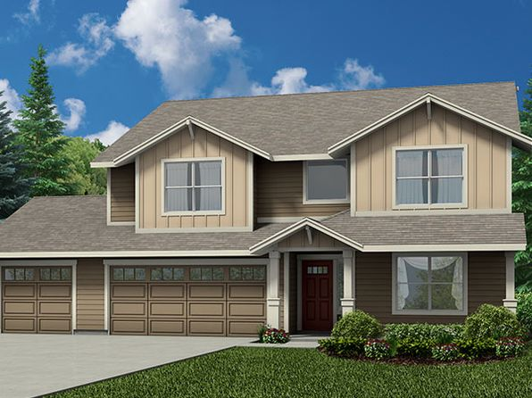 Tumwater WA Single Family Homes For Sale - 114 Homes   Zillow on landscapes around homes, fences around homes, gardens around homes, worms around homes, fire around homes, landscaping around homes,