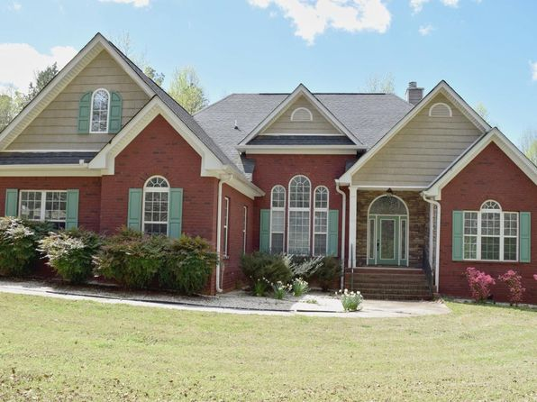 Houses For Rent In Austell GA