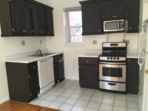Apartments For Rent in North End Boston | Zillow
