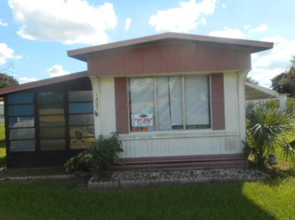 Zillow Mobile Homes on craigslist mobile homes, fsbo mobile homes, used double wide mobile homes,