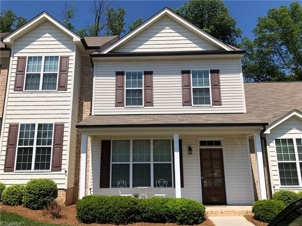 NC Real Estate - North Carolina Homes For Sale   Zillow