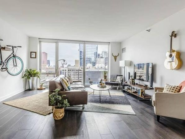 Apartments For Rent near Harrington College of Design Zillow