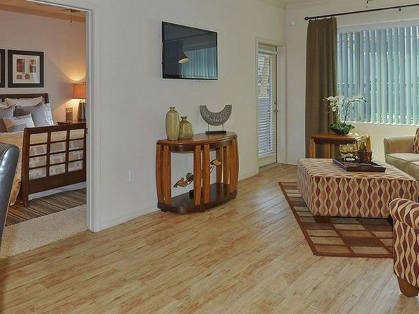 Apartments for rent in avondale az zillow - One bedroom apartments in avondale az ...