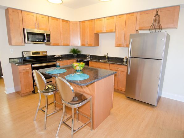 apartments for rent in west chester pa zillow