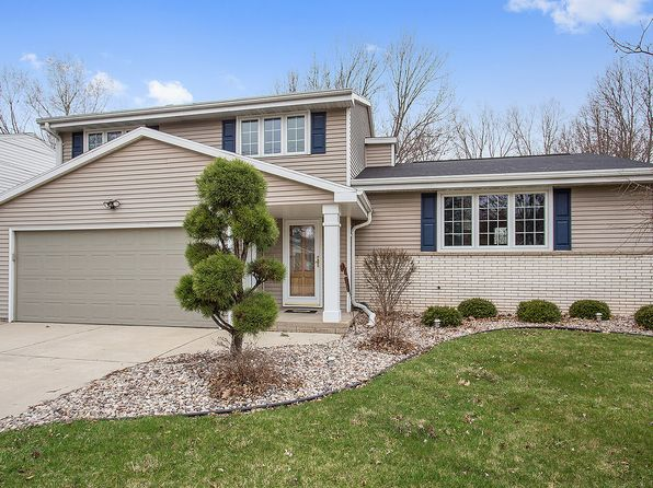 Green Bay Real Estate Green Bay Wi Homes For Sale Zillow