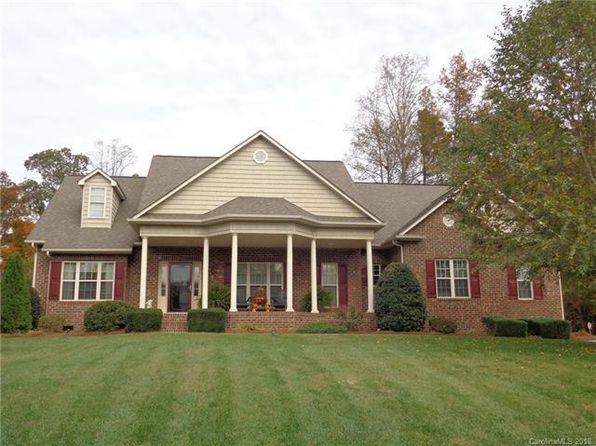 Salisbury Nc Single Family Homes For Sale 282 Homes Zillow