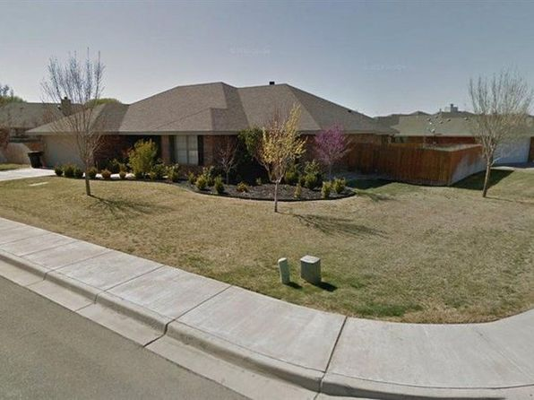 Roswell NM For Sale by Owner (FSBO) - 17 Homes | Zillow