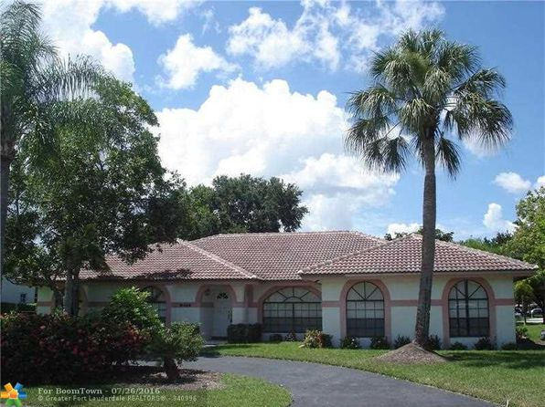 8433 nw 54th ct pompano beach fl 33067 zillow for 5600 east 84th terrace