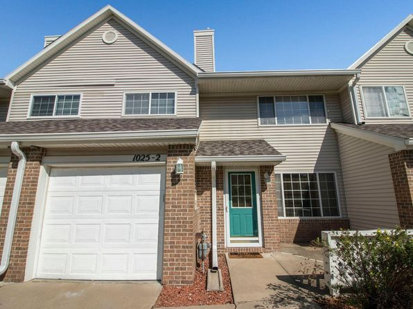 houses for rent in west des moines ia 59 homes zillow