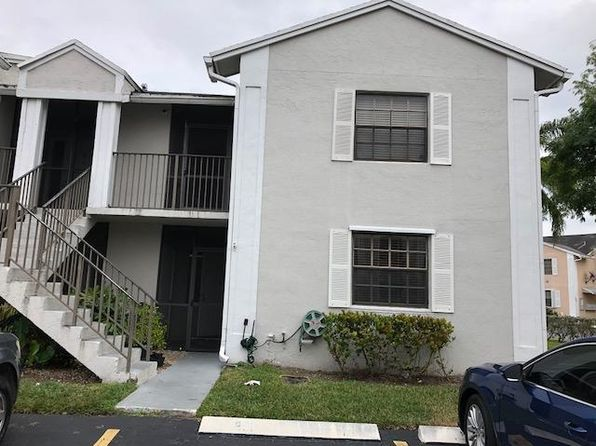 Apartments for rent in homestead fl zillow 2 bedroom apartments in homestead fl