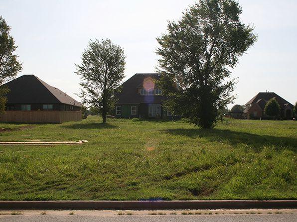 Broken Arrow Ok Homes For Sale Coolhd Today