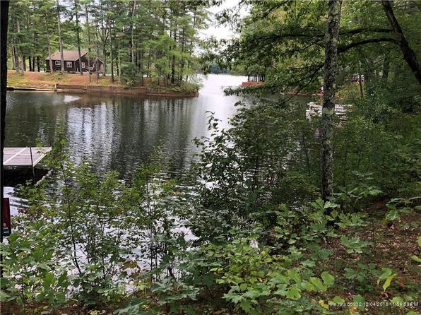 on mousam lake 04076 real estate 04076 homes for sale zillow rh zillow com