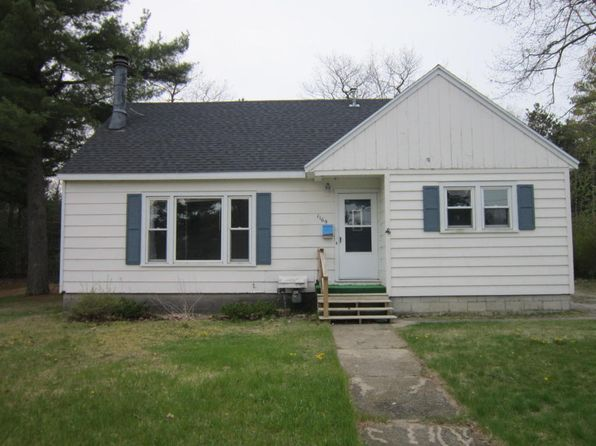rogers city mi single family homes for sale 46 homes zillow. Black Bedroom Furniture Sets. Home Design Ideas