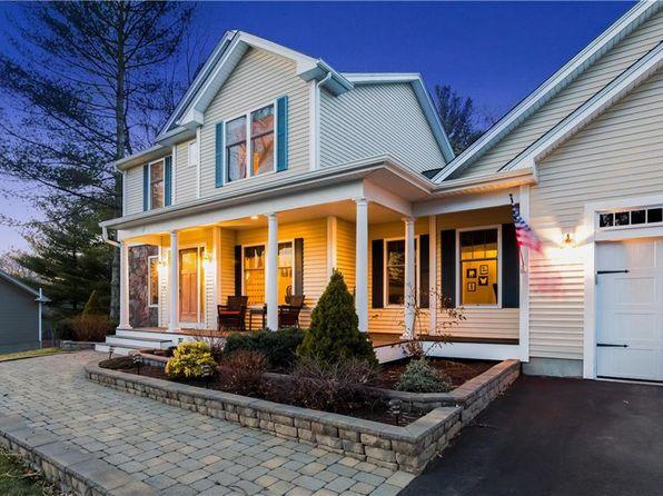 exeter real estate exeter ri homes for sale zillow. Black Bedroom Furniture Sets. Home Design Ideas